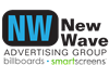 Logo - New Wave 1 2014_02_19.png