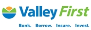 Valley-First-Credit-Union-Logo.jpg