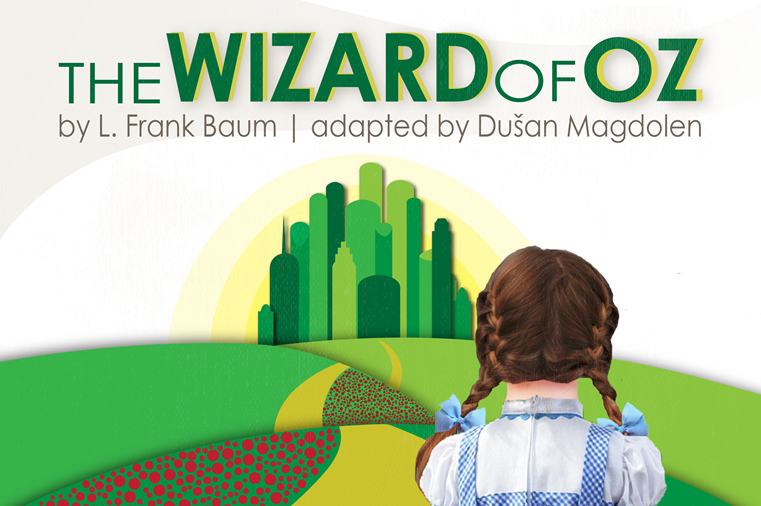 WIZARD_OF_OZ_ROTATOR_BANNER-01.png